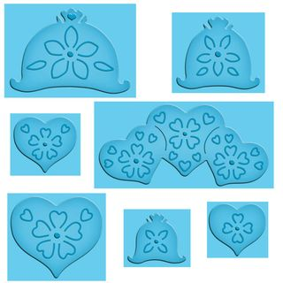 S4-381-Hearts-and-Flowers