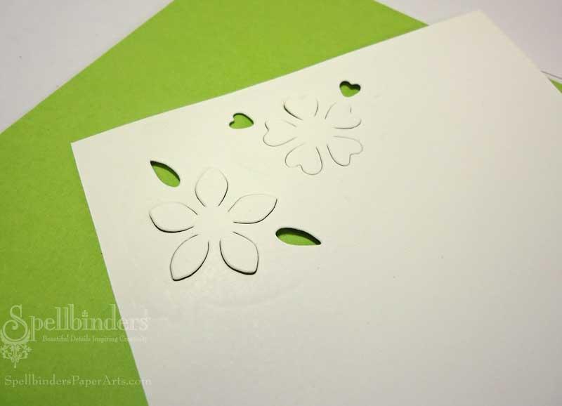 Hearts-flowers-cut
