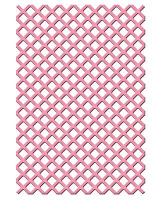 S5-151-Basic-Lattice