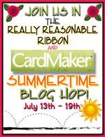 RRR-Cardmaker-hop-badge-ora