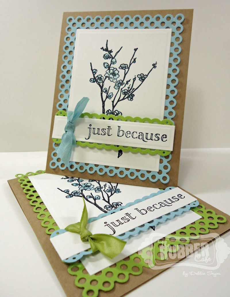 Just-Because-Card-5