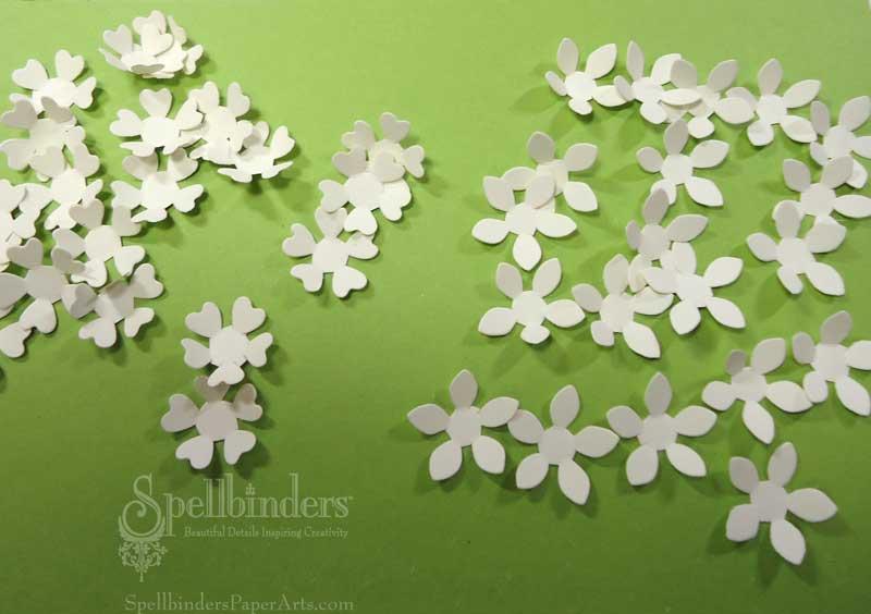 Cut-hearts-flowers