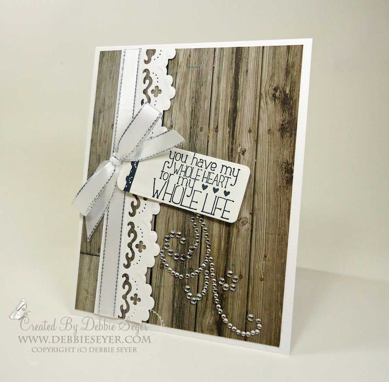 Woodgrain-Love-Card---May-S