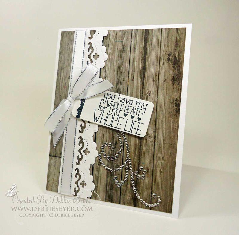 Woodgrain-Love-Card---May-S