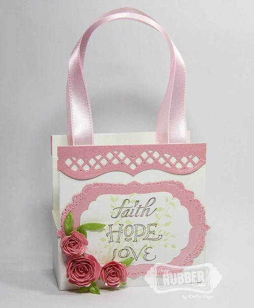 Rose-Metallic-Gift-Bag-1