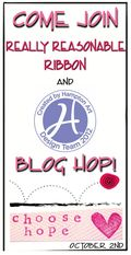RRR-Hampton Art blog hop badge (2)
