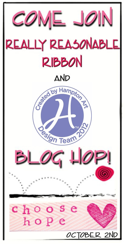 RRR-Hampton Art blog hop badge (2)