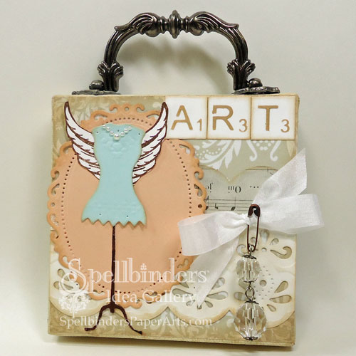 0512 DS MM Wings To Fly Art Canvas 500