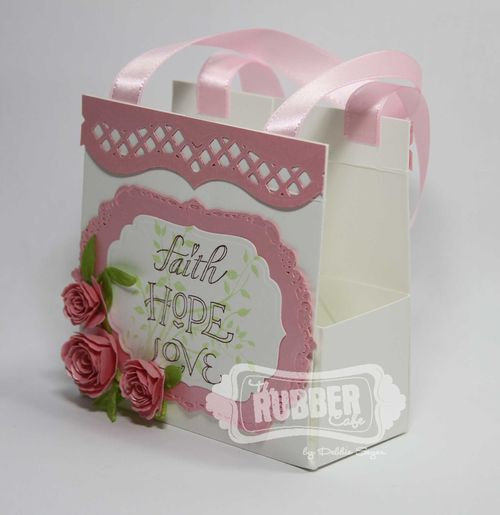 Rose-Metallic-Gift-Bag-4