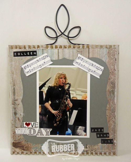 Jazzy-Wall-Hanging-TRC