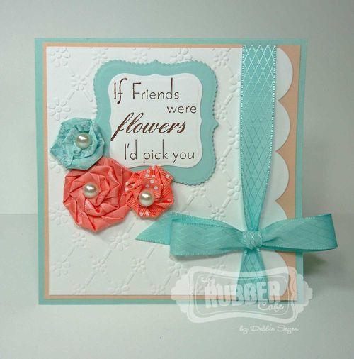 RRR-Flower-Card