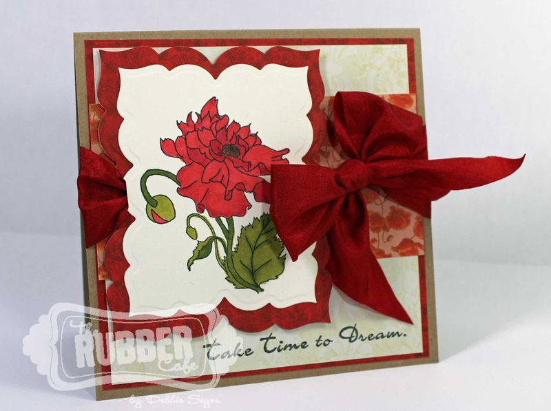 Poppies-Dream-Card-2