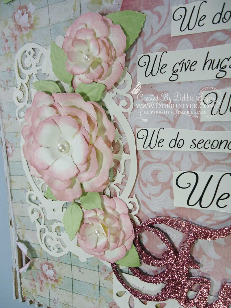 Rn-One-Wall-Hanging-2