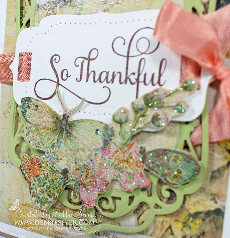 Debbie-Seyer-So-Thankful-Cl