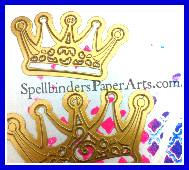 Crowns3