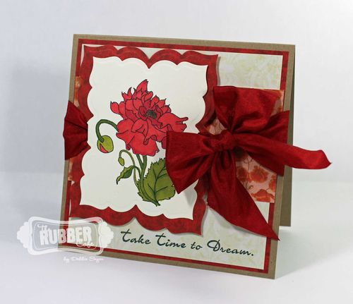 Poppies-Dream-Card