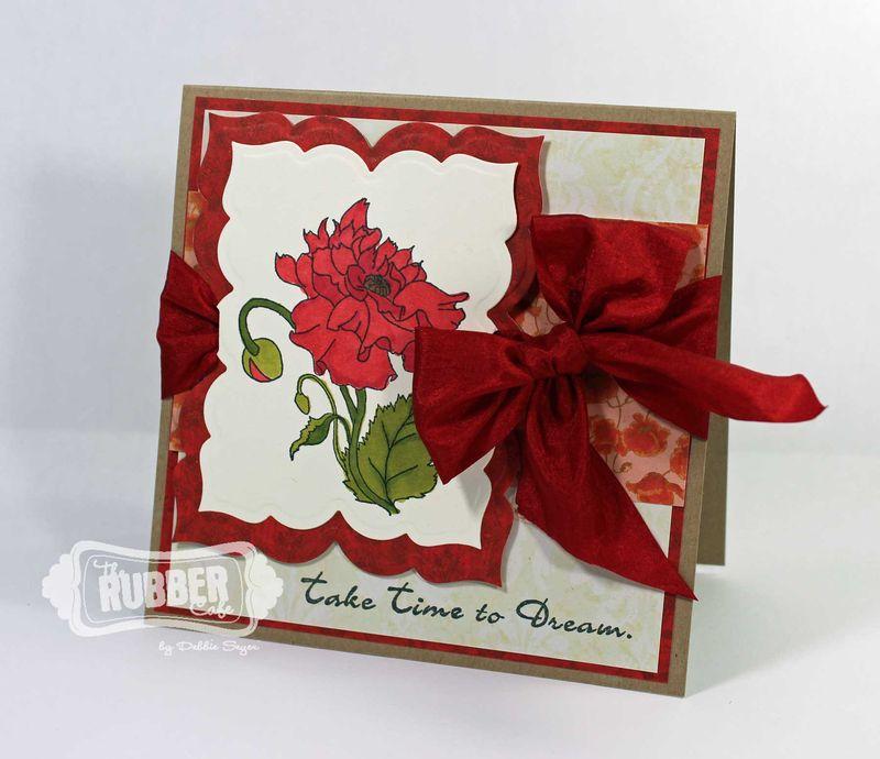 Poppies-Dream-Card