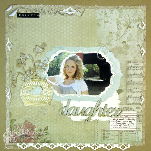 0213DSSBDaughterLayout 500