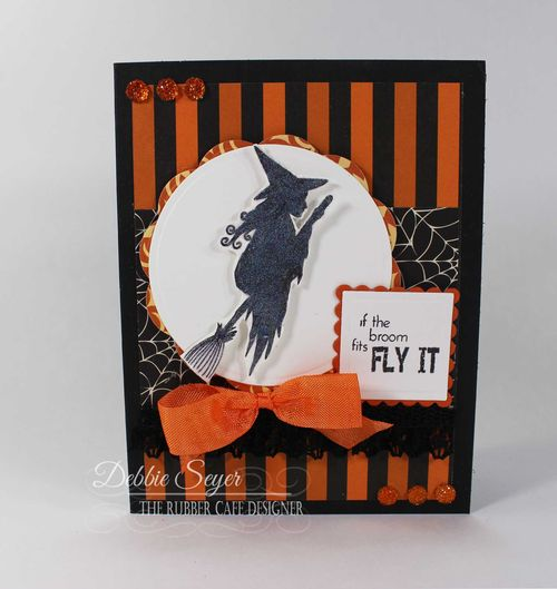 Witches-Fly-Revised