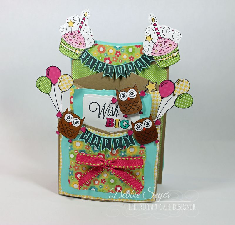 Wish-Big-Cascading-Card