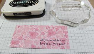 True-Love-7
