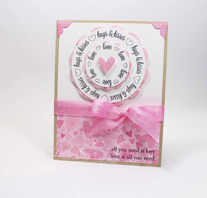 Pink-True-Love-Card