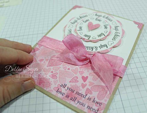 True-Love-Card-9