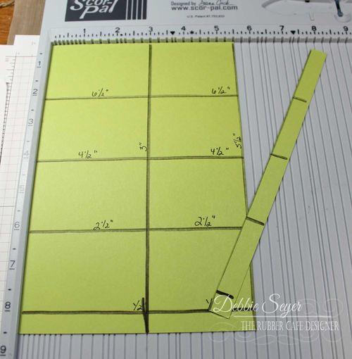 Pop-UP-Card-4