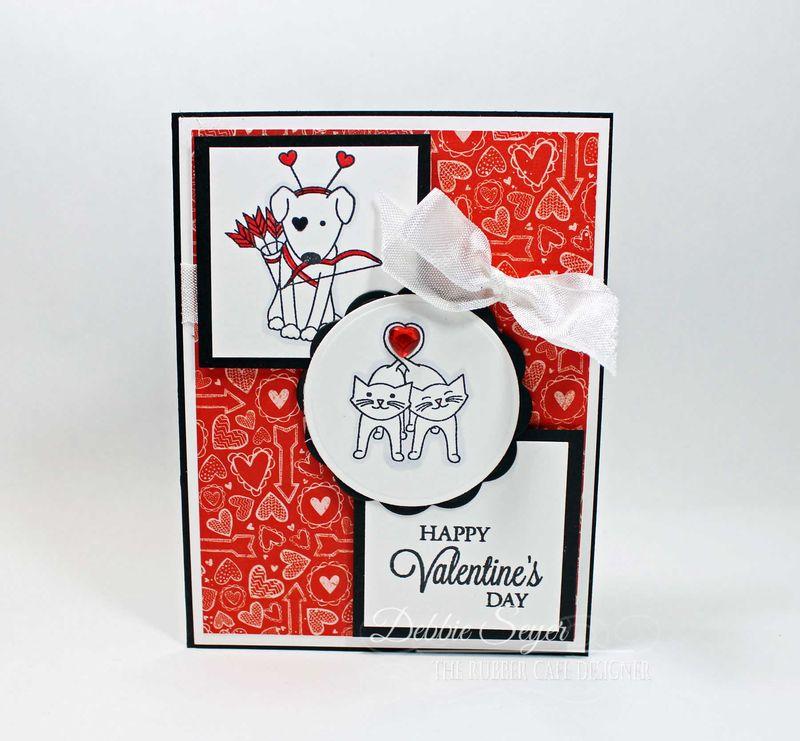Spotted-Dog-Happy-Valentine