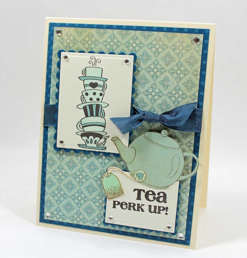 Tea-Perk-Up-Card