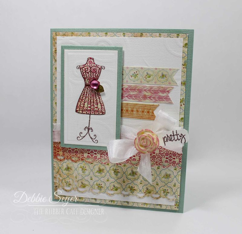 Pretty-Dressform-card-Deb-S