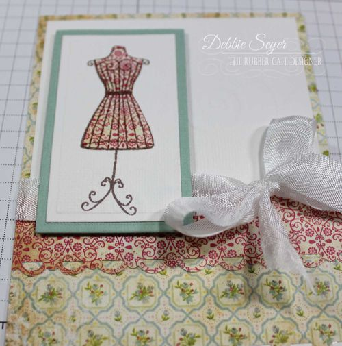 Dress-Form-Card-4