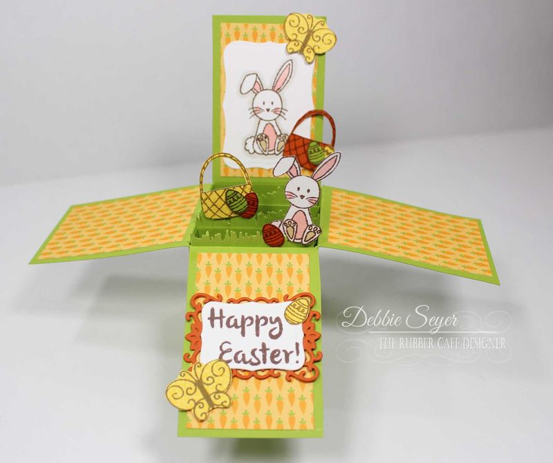 Easter-Pop-UP-Box-