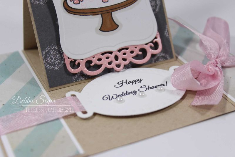 Wedding-shower-easel-card-3