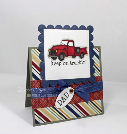 Keep-on-Truckin-Dad-card-lo