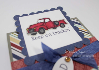 Keep-on-truckin-dad-card-1