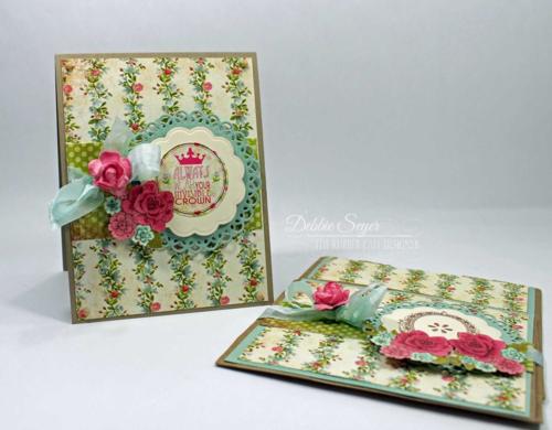 Card-Gift-Bag