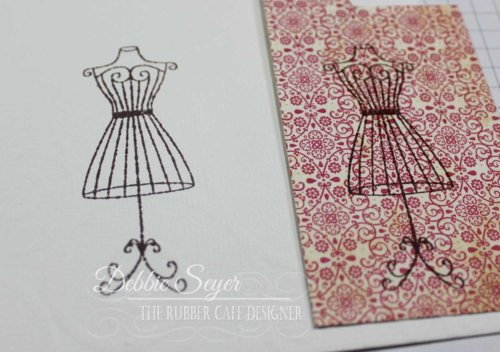 Pretty-dressform-card-3
