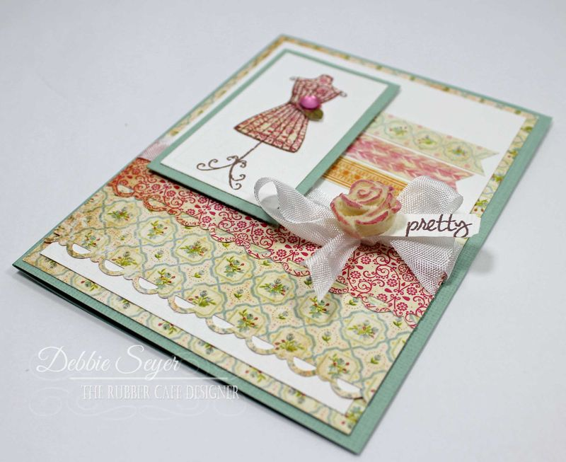 Pretty-Dressform-card-2