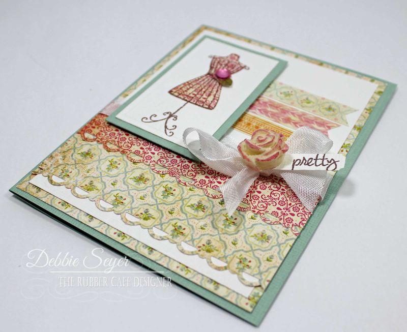 Pretty-Dressform-card-2
