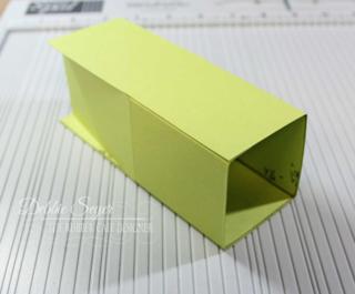Pop-UP-Card-7