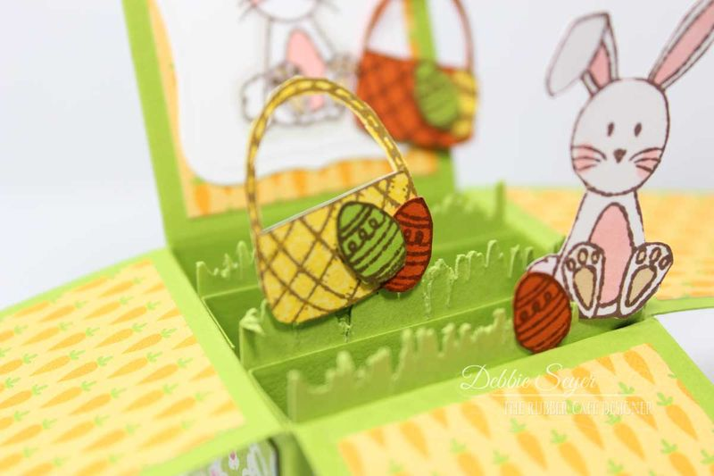 Easter-Pop-UP-Box-3