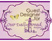 Guestdesignerbadge