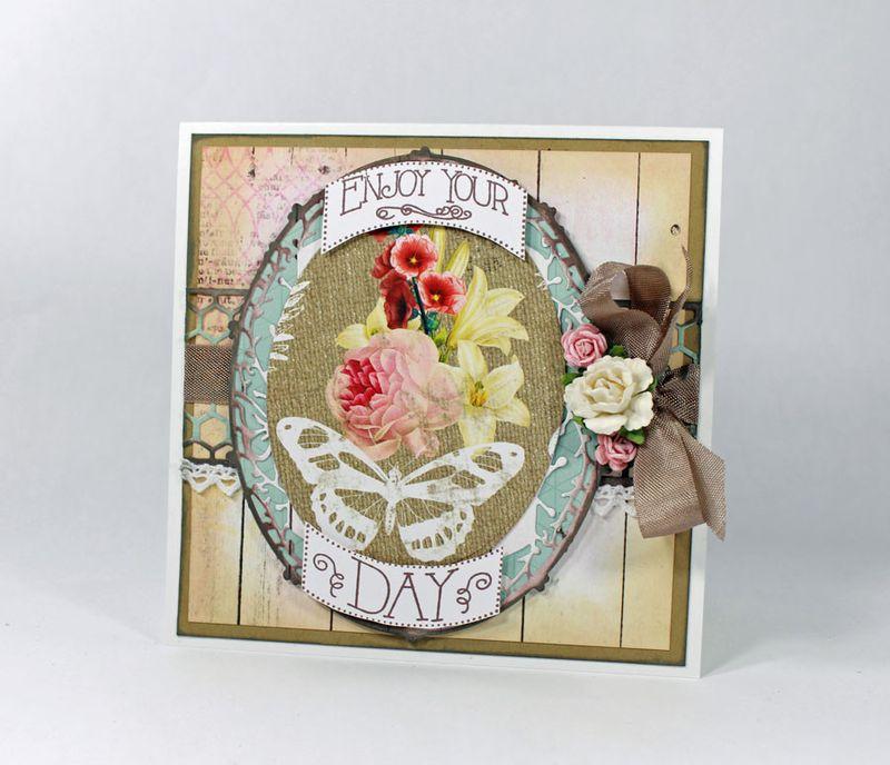 Enjoy-Your-Day-Card-Debbie-