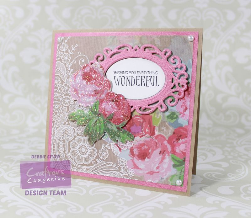 Everything-Wonderful-Card-W