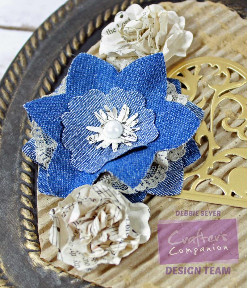 WM-denim-flower-heart-2