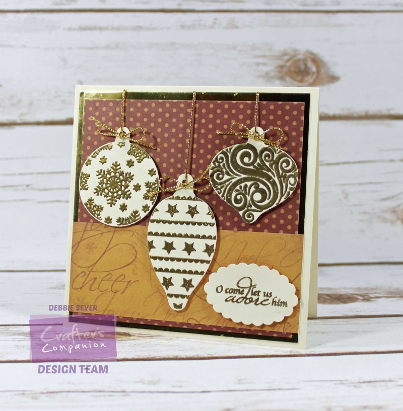 Baubles-Card-WM