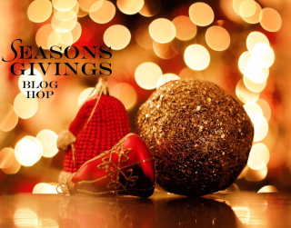 SeasonsGivingsimage(1)