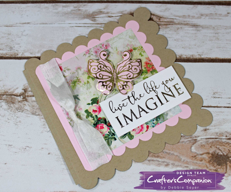Butterfly-Imagine-Card-WM