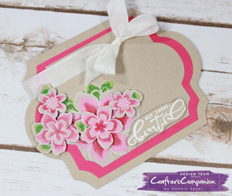 WM-Ruth-Shaped-card